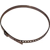 Kabelbänder aus Stahl