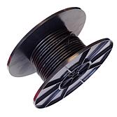 Kraftstoffschlauch Obergummi mit Textilgeflechtseinlage, Typ 2A