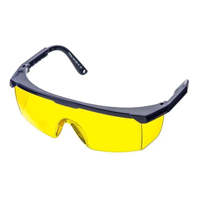 UV-Schutzbrille Air-Fresh