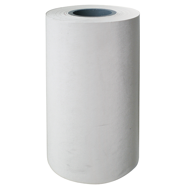 Thermo-Papierrolle