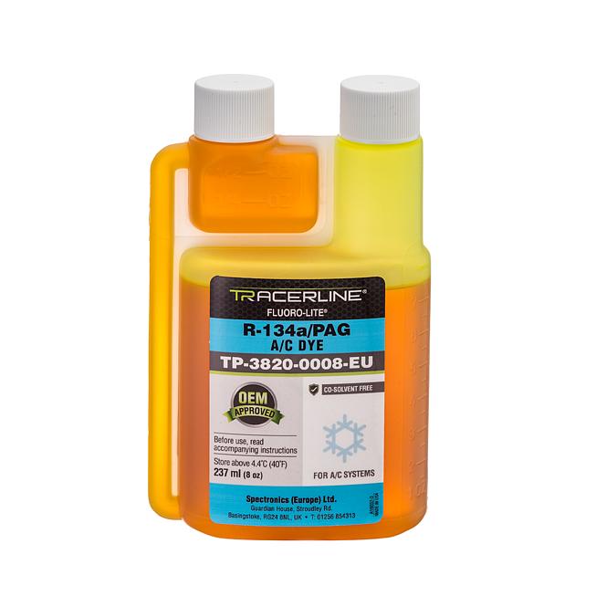 UV-Lecksuchflüssigkeit Tracer®