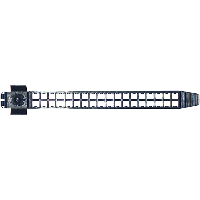 Kabelband BMW