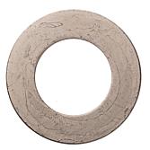Geomet® Scheibe DIN 125 Form B