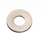 Geomet® Spannscheibe DIN 6796