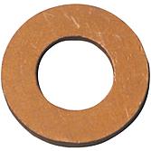 Kupfer Dichtring PSA / Ford