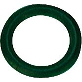 O-Ringe Perbunan metrisch