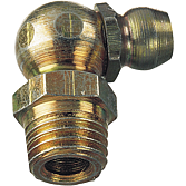 Hydraulik-Schmiernippel