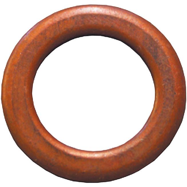 Dichtring für Ölablassschraube Ford Art.-Nr. 6243-30-5