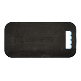Normfest Kniepad