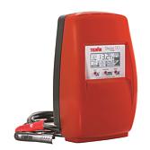 Batterie-Erhaltungsladegerät 12/24V