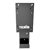 Wandhalterung für Telwin Doctor Charge 130