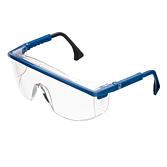 Bügelschutzbrille Astrospec
