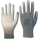 "PU-Handschuhe ""TOP"""