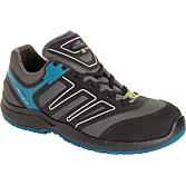 Panther Indianapolis Low EPA Sicherheitsschuh ESD S3