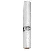 Lackierschutzfolie 9 µ, 5m x 150m