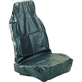 Sitz-Schonbezug