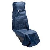 Sitz-Schonbezug Nylon