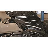 LED Akku-Motorraumleuchte