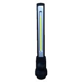 Werkstattleuchten-Aufsatz UV Slim