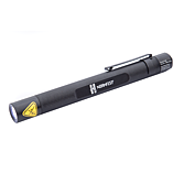 LED Profi Penlight PL20