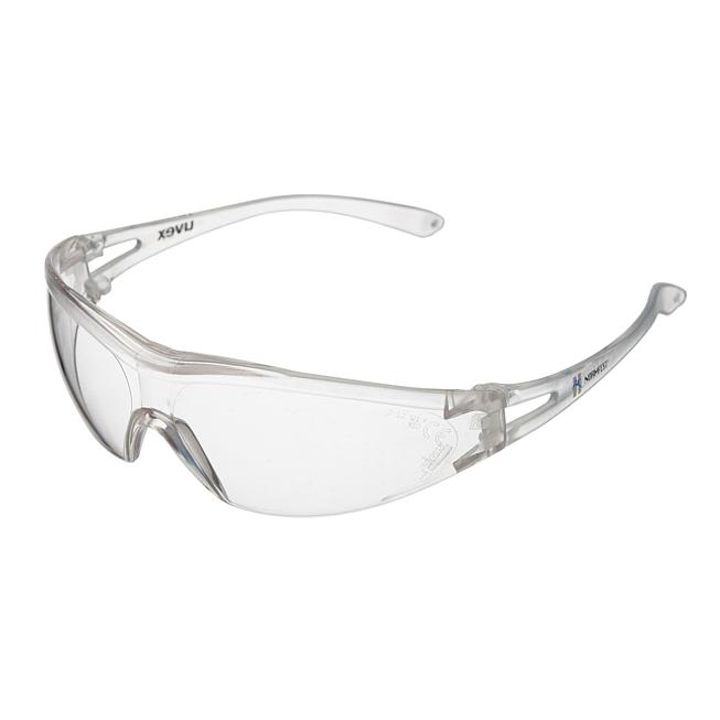 Bügelschutzbrille X-one