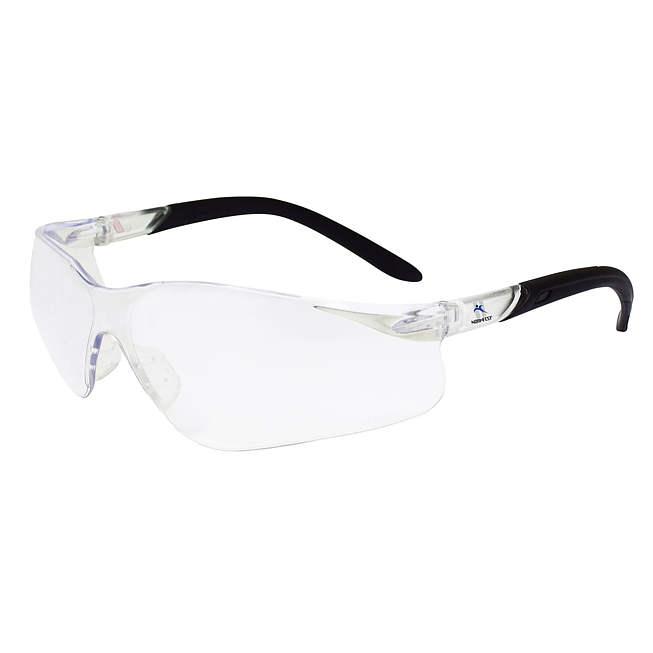 Schutzbrille VISION Protect