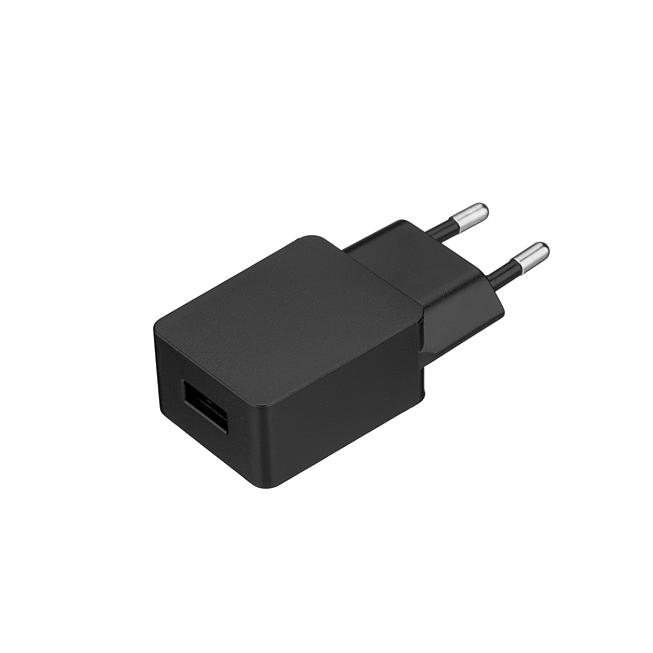 AC-Netzteil USB