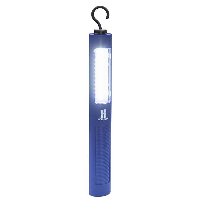 LED Profi-Inspektionsleuchte NF500R