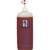 Wartungsöl - Luftöl