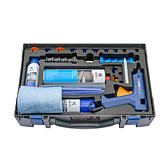 Dellen-Reparaturset Bodytec II