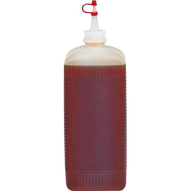 Wartungsöl für Schlagwerke