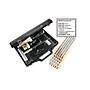 Tyron Reifen-Reparatur-Set CoPrA® pat. pend für LKW/AS/EM