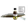 Tyron Reifen-Reparatur Nachfüllpack CoPrA® pat. pend für LKW/AS/EM