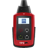 TEXA TPS Standard