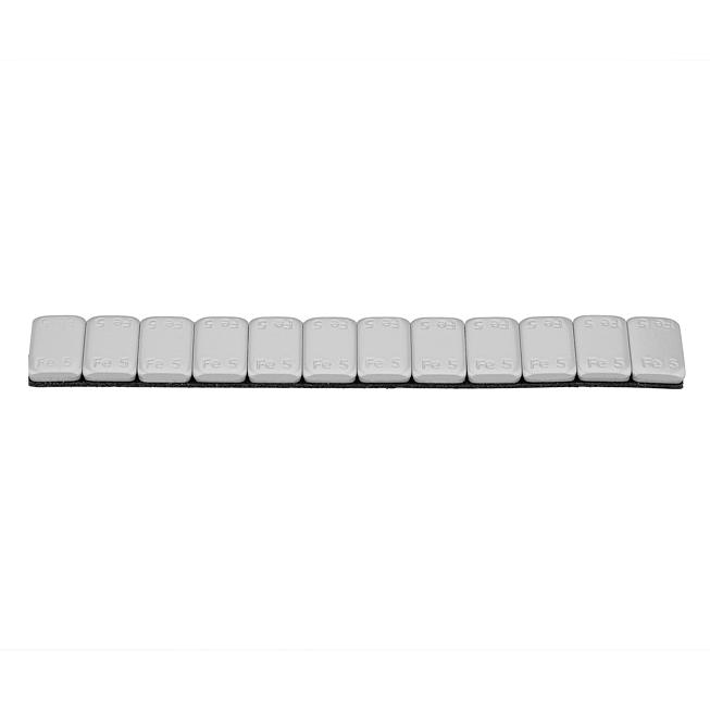Stahl-Kleberiegel 60 g ECO