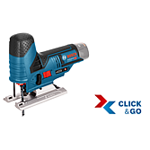06015A1002;GST 12V-70  + L-Boxx Clic&go