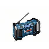 0601429900;GML SoundBoxx Akku-Radio ZB K