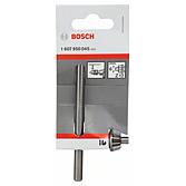 1607950045;Bohrfutterschlüssel B.13 mm