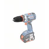 1600A001SL;GFA FC2 Bohrfutter FlexiClick