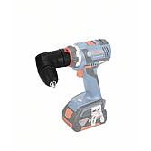 1600A001SK;GWA FC2 Winkelaufsatz. FlexiC