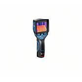 0601083101;GTC 400 C Wärmebildkamera