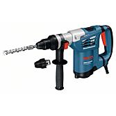 0611332101;GBH 4-32 DFR Bohrhammer Set +