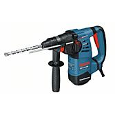061123A000;GBH 3-28 DRE Bohrhammer Koffe