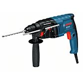 061125A400;GBH 2-20 D Bohrhammer Uni Kof