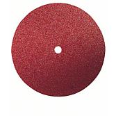 1609200165;Schleifblatt EfWP,125mm,KSet,