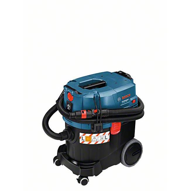 06019C3000;GAS 35 L SFC Allzwecksauger K