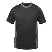 Elysee T-Shirt Madrid