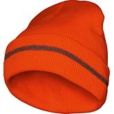Thinsulate Warnschutz-Mütze