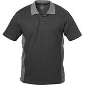Elysee Polo-Piquet-Shirt Sevilla