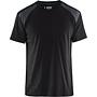 Blakläder T-Shirt
